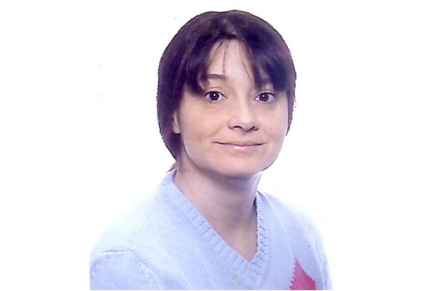 Valerie-Brenugat